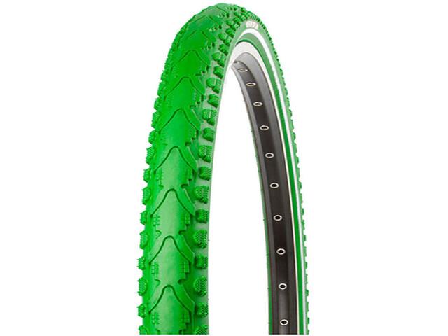 Kenda Khan K-935 Reifen 40-622 Draht Reflex grün